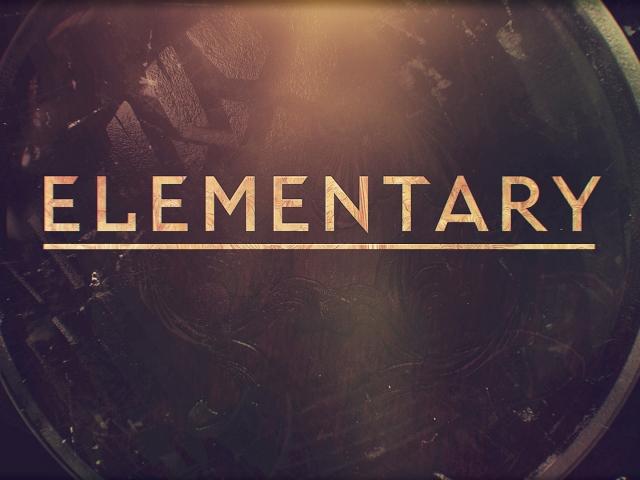 elementary-10