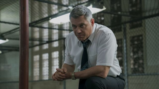 177_Mindhunter_107_unit_02157R3-1-1014x570