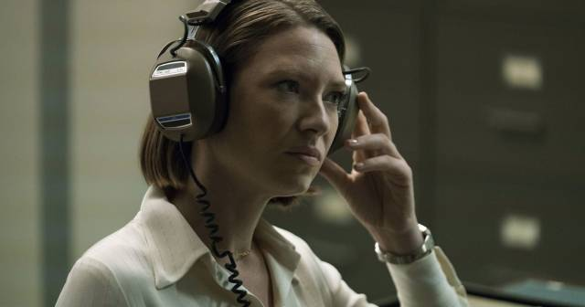 636449546677078573-194-Mindhunter-107-unit-06945R5